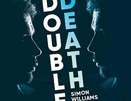 Double Death, Manor Pavilion – Sidmouth, 2**, Cormac Richards