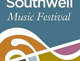Southwell Festival Soloists, Southwell Minster, 4****: by William Ruff